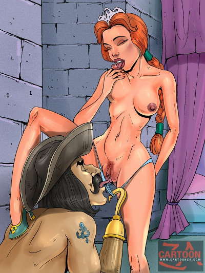 xxx cartoon comics